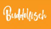 Buddelfisch Comics