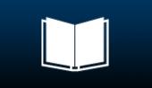 Magazine, Sketchbooks & Sekundärliteratur