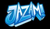 Jazam!