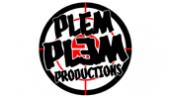 Plem Plem Productions