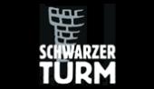 Schwarzer Turm Verlag