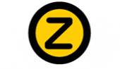 Zwerchfell Verlag