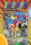 Shounen Go! Go! Special #1 - Taschenbuch