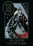 Snow, Glass, Apples – Neil Gaiman, Colleen Doran – Neuauflage
