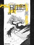 Requiem - Albert Mitringer