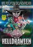 Helldraween 2
