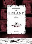 Im Eisland Band 3 - Kristina Gehrmann