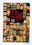 78 Tage auf der Straße des Hasses #18