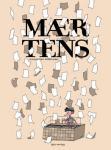 Maertens - Buch von Maximilian Hillerzeder