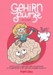 Gehirnfürze - Buch von Schlogger