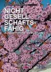 Nicht gesellschaftsfähig - Alltag mit psychischen Belastungen – Sandra Strauß und Schwarwel (Hrsg.)