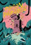 Poison Paradise – Maximilian Hillerzeder