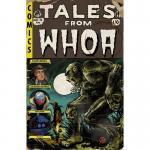Whoa! Comics #19
