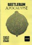 Beetlebum #4 - Apocalypse - Das Heft ist leider ausverkauft.