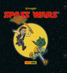 Spass Wars #2 - von Schlogger