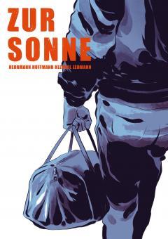 Zur Sonne - Stories von Sascha Herrmann, Nina Hoffmann, Katja Klengel, Matthias Lehmann
