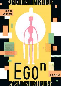 Egon – Dominik Wendland