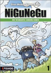 NiGuNeGu BAND 1