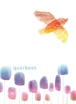 Querbeet - von Véro