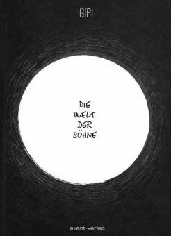 Die Welt der Söhne – Gipi