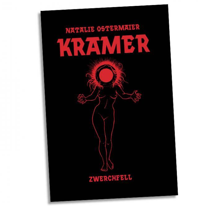 Kramer - Natalie Ostermaier