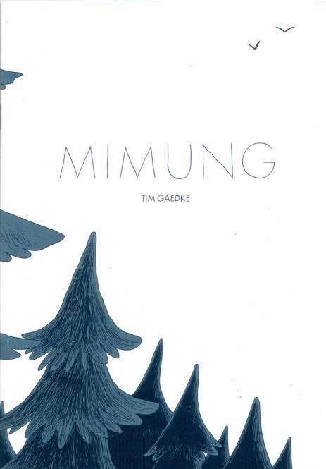 Mimung - Doppeltim