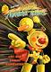 Entoman: Amikoverse Heroes #01: Hier kommt Gumbaman!