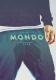 Mondo #4: Fear - mit Hillerkiller, Pete Wendland, Jeff Chi, Zinner, Schlogger, Noody, Jung, McHale & Gaedke