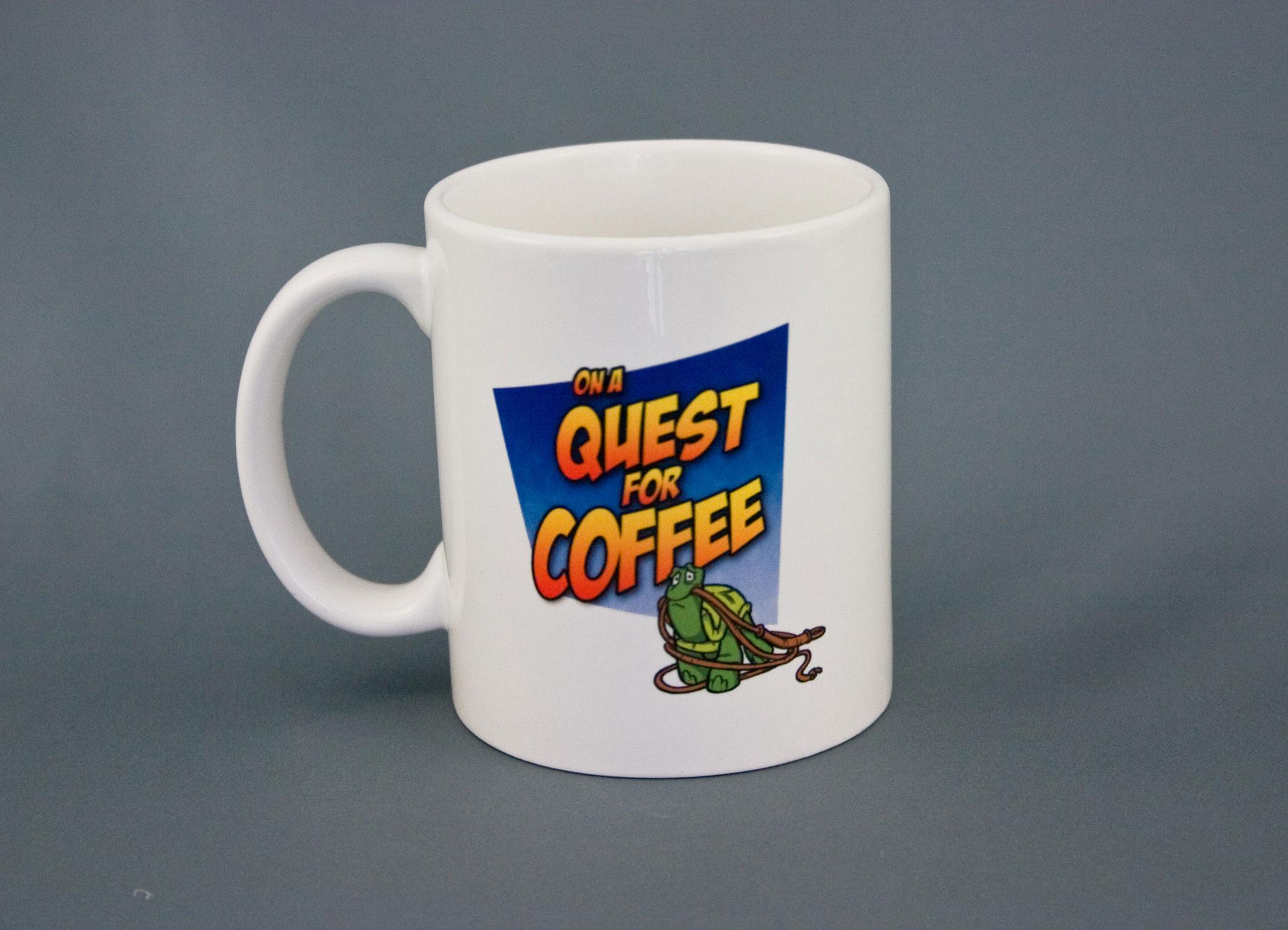 kwimbi katzenfuttergeleespritzer quest for coffee tasse. Black Bedroom Furniture Sets. Home Design Ideas