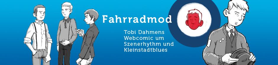 0_Tobi_Dahmen_Fahrradmod